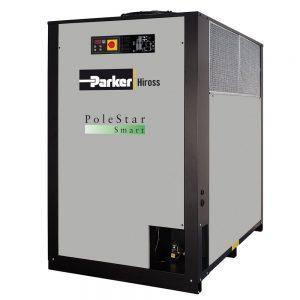 Parker Polestar Dryer